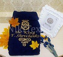catalog/vishivka/DSC5871.jpg