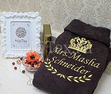 catalog/vishivka/DSC6143.jpg